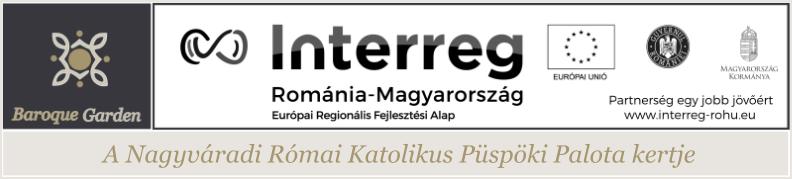 logo_iras_HU