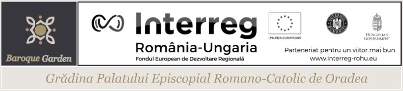 logo_iras_RO