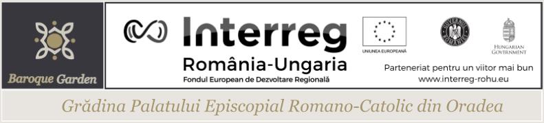 logo_iras_RO_javitott